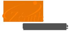 Zenith Physiothérapie La Chaux-de-Fonds